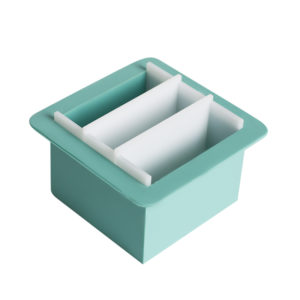 Формы для мыла под нарезку